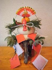 お供え餅(鏡餅)の飾り方
